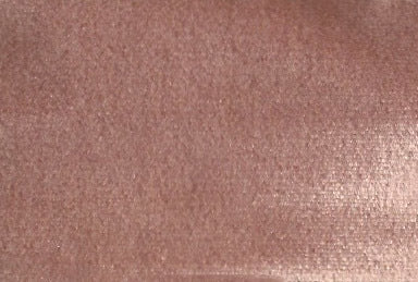 Luxe Mohair CL Dusty Mauve (111) Upholstery Fabric