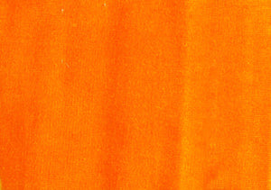 Noblesse Velvet CL Orange 29008 Velvet Upholstery Fabric