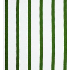Edgewater Stripe CL Cricket Drapery Upholstery Fabric by Ralph Lauren