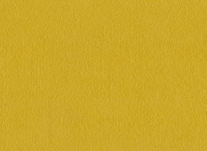 Sensuede CL Saffron 2634 Microsuede Upholstery Fabric