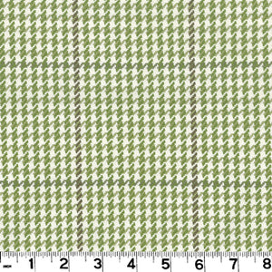 Pembrook CL Honey Dew Drapery Upholstery Fabric by Roth & Tompkins