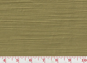 Elgin CL Loden Upholstery Fabric by  P Kaufmann