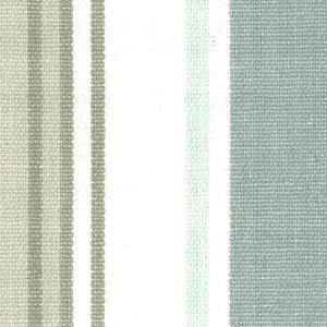 Bridgewater CL Spa Upholstery Fabric by Roth & Tompkins