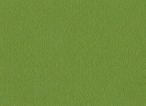 Sensuede CL Romaine 2630 Microsuede Upholstery Fabric
