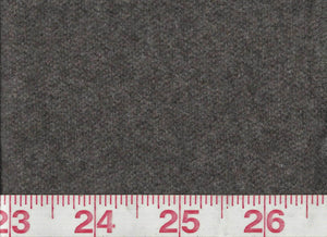 Worth CL Granite Wool Upholstery Fabric