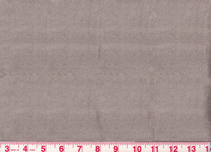 Worth CL Cement Gray Wool Upholstery Fabric