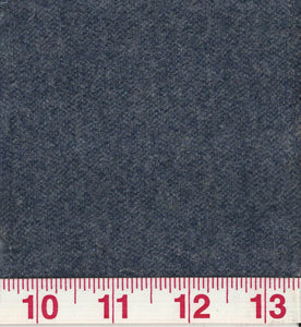 Worth CL Regiment Wool Upholstery Fabric
