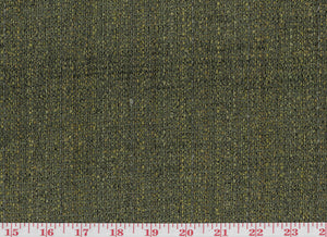 Pebble Path CL Emerald Boucle Upholstery Fabric by American Silk Mills