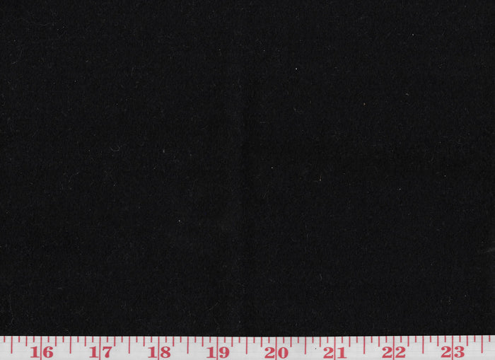 Austyn Cashmere Wool CL Midnight Upholstery Fabric by Ralph Lauren