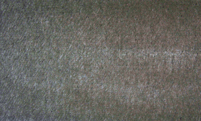 Luxe Mohair CL Ash (745) Upholstery Fabric