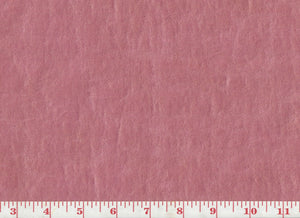 Avant-Garde CL Lilas (800) Upholstery Fabric