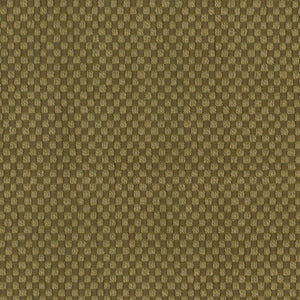 Hobnail CL Camel Drapery Upholstery Fabric by Roth & Tompkins