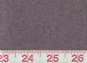 Worth CL Haze Wool Upholstery Fabric