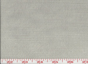 Velluto Velvet CL Moonbeam (708) Upholstery Fabric
