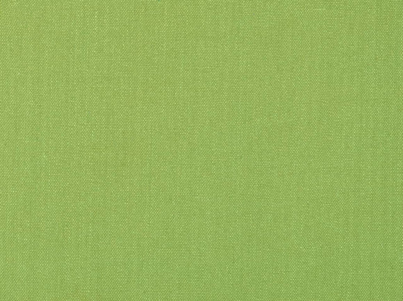 Glynn Linen CL Apple Green Drapery Upholstery Fabric by Covington