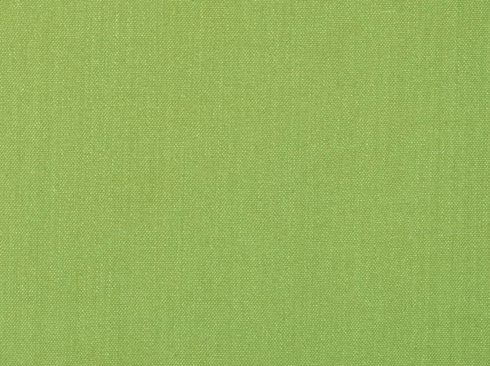 45 yards of Glynn Linen CL Apple Green Drapery Upholstery Fabric by Covington
