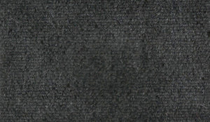 Luxe Mohair CL Charcoal (689) Upholstery Fabric