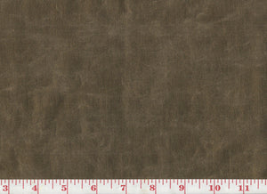 Avant-Garde CL Miliary (393) Upholstery Fabric