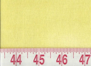 Allure Velvet CL Citrine (431) Upholstery Fabric