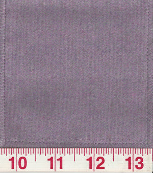 Worth CL Lilac Wool Upholstery Fabric