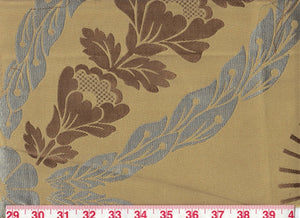Marco del Sol CL 8038 Upholstery Drapery Fabric