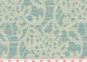 Oasis CL Drizzle Woven Indoor Outdoor Upholstery  Fabric
