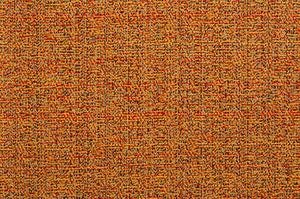 Alameda CL Sunset Indoor Outdoor Upholstery Fabric by Bella Dura