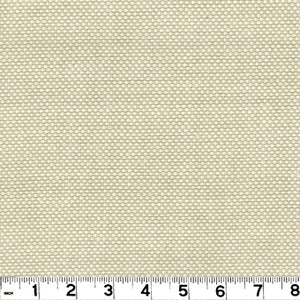 Hobnail CL Cameo Drapery Upholstery Fabric by Roth & Tompkins