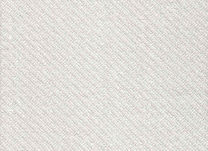 Fitzroy Texture CL Porcelain Upholstery Fabric by Ralph Lauren