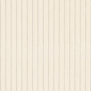 Granby Velvet CL Cream Upholstery Fabric by Ralph Lauren