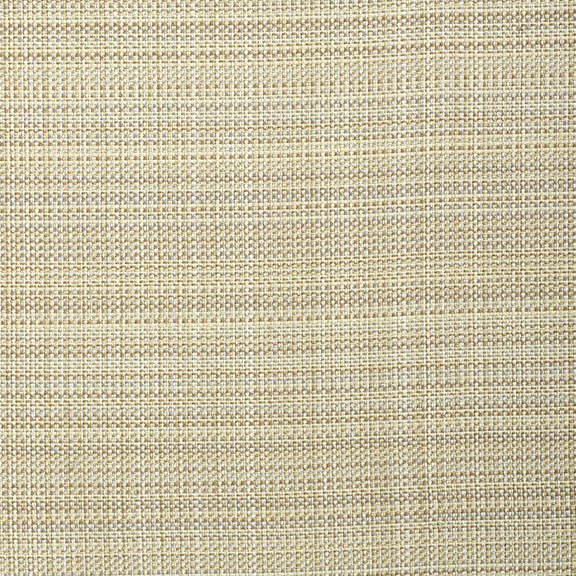 Grasscloth CL Cliff  Indoor -  Outdoor Upholstery Fabric by Bella Dura