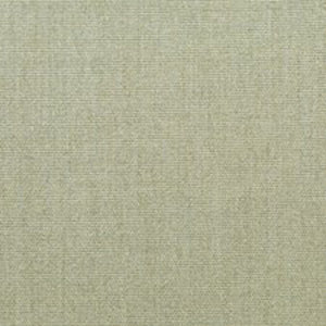 Havens Burlap CL Sage Upholstery Fabric by Ralph Lauren