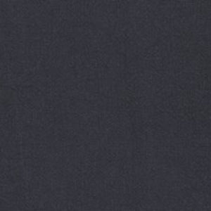 Heirloom Linen CL Navy Upholstery Fabric by Ralph Lauren