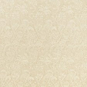 3.5 yards of Honore Damask CL Tea Upholstery Fabric by Ralph Lauren