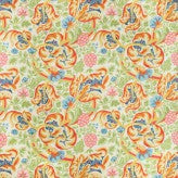 Hullabaloo CL Prism Drapery Upholstery Fabric by Kravet
