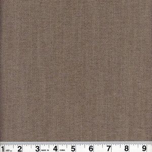 Alexander CL Graphite Drapery Upholstery Fabric by Roth & Tompkins
