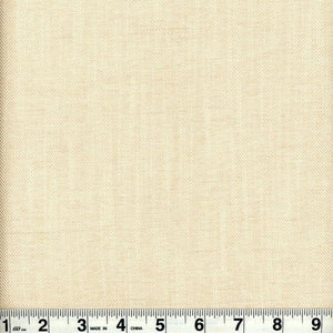 Alexander CL Sand Drapery Upholstery Fabric by Roth & Tompkins