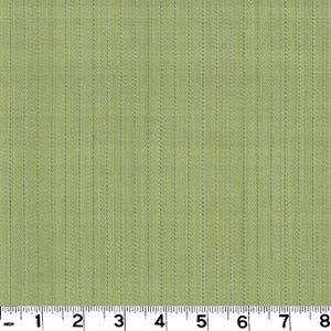 Harris CL Honeydew Drapery Upholstery Fabric by Roth & Tompkins