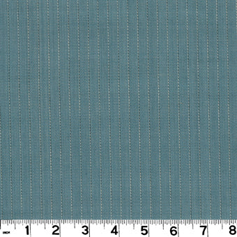 Harris CL Wedgewood Drapery Upholstery Fabric by Roth & Tompkins