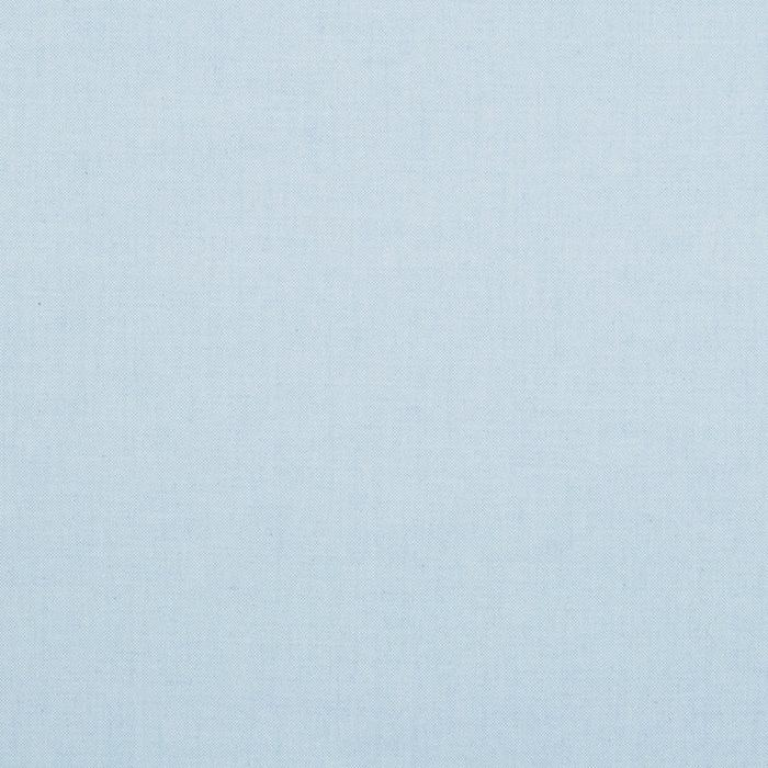 James Oxford CL Sky Blue Drapery Upholstery Fabric by Ralph Lauren