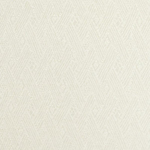 Kamante Sheer CL Ivory Drapery Fabric by Ralph Lauren