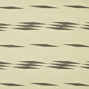 Keweenaw Stripe CL Pinon Upholstery Fabric by Ralph Lauren