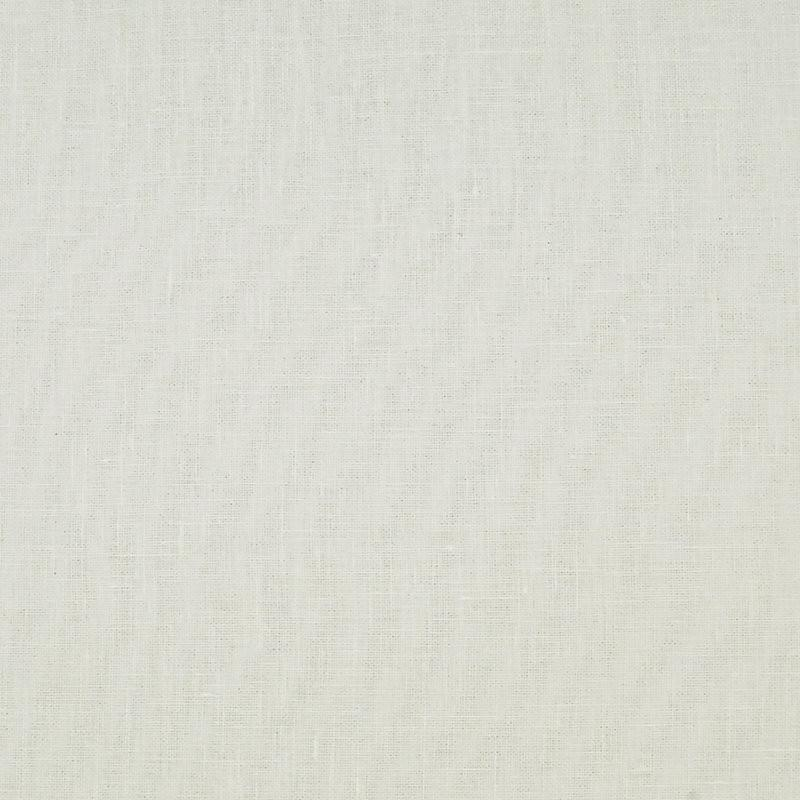 "La Costa Sheer CL Magnolia 129"" Width  Drapery Fabric by Ralph Lauren Fabrics"