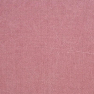 Lake House Crackle CL Red Earth Upholstery Fabric by Ralph Lauren