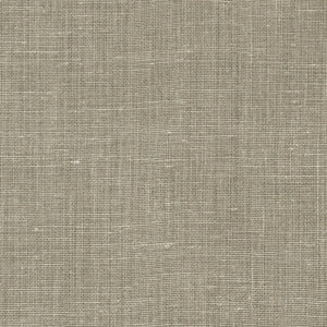 Laundered Linen CL Flax Upholstery Fabric by Ralph Lauren