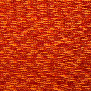Linea CL Saffron  Indoor -  Outdoor Upholstery Fabric by Bella Dura