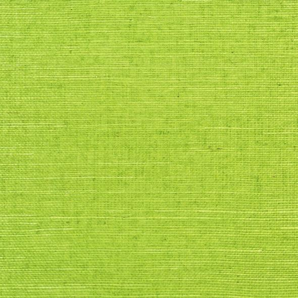 Marin Weave CL Apple Double Roll of Wallpaper by Ralph Lauren