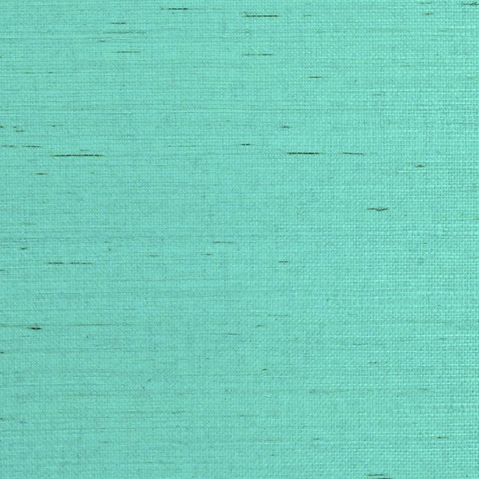Marin Weave CL Surf Double Roll of Wallpaper by Ralph Lauren