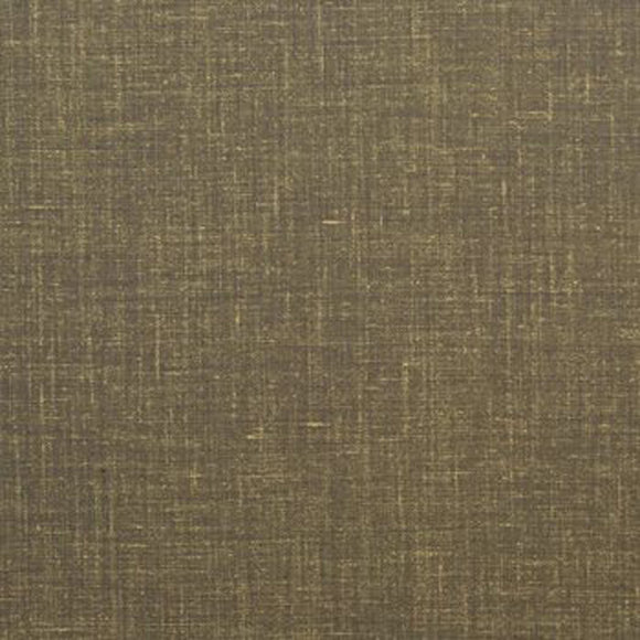 Metangi Metallic CL Bronze Upholstery Fabric by Ralph Lauren