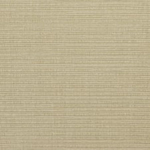 Mayotte Weave CL Papyrus Upholstery Fabric by Ralph Lauren